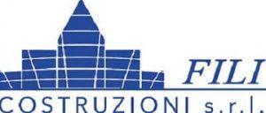 Fili Costruzioni impresa edile Logo